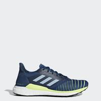 adidas 阿迪达斯 SOLAR GLIDE 男款次顶级缓震跑鞋  *2件