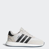 adidas Originals I-5923 男款运动休闲鞋 *2件