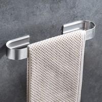 百圣 BS-GJ001 浴室免打孔置物架