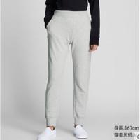 UNIQLO 优衣库 Ultra Stretch 418550 松紧长裤