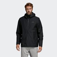 adidas 阿迪达斯 DW9701 户外休闲夹克外套