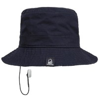 DECATHLON 迪卡侬 8388115 中性款渔夫帽
