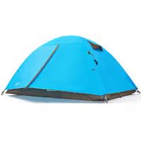 牧高笛 野外帐篷 +凑单品