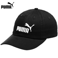 puma 彪马 052919 中性款运动鸭舌帽