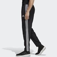 adidas 阿迪达斯 TIRO19 WOV PNT D95951 男装梭织运动裤