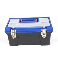 WORKPRO 万克宝 W083020N 16寸塑料工具箱