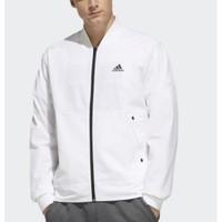 adidas 阿迪达斯 EH3774 男士运动型夹克外套