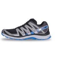 Salomon 萨洛蒙 XA LITE 11376075371 男款越野跑鞋