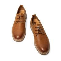 BELLE 百丽 6BP01CM9 男士休闲鞋