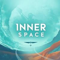 《InnerSpace》EGS免费送,Steam发行商特卖开启 款款新史低