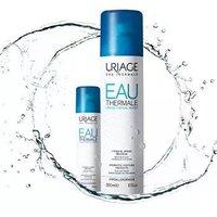 法国依泉(Uriage)舒缓保湿套装 喷雾300ml+50ml+ CICA修复体验包 *3件