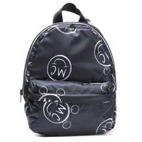CONVERSE 匡威 配件系列 10008685-A01 女子运动休闲背包