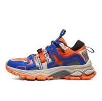 PEAK 匹克 态极探索者 E94071E 男士运动鞋