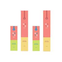 银联专享:VE:GLE 消毒杀菌喷雾(薄荷香70ml+葡萄柚香150ml)*2