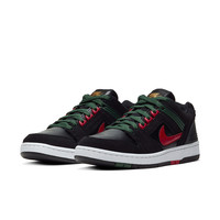 NIKE 耐克 SB AIR FORCE II LOW AO0300 男子滑板鞋