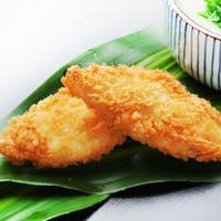 值友专享:星农联合 阿拉斯加鳕鱼排200g*5件