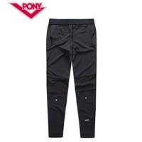 PONY/波尼 74W2KP35 男/女款休闲裤