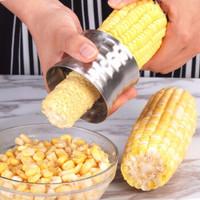 kavar 米良品 304不锈钢玉米脱粒器