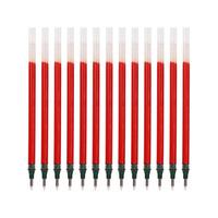Uni 三菱 UMR-1中性笔芯 适用于UM-151笔 12支装 *3件