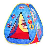 托马斯&朋友 儿童帐篷  T0118 *3件
