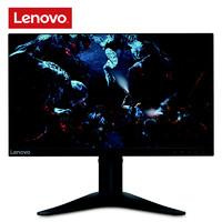 Lenovo/联想 G25-10  24.5英寸144Hz 吃鸡游戏电竞显示器