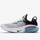 Nike 耐克 JOYRIDE RUN FK CQ5409 男子跑步鞋 779元