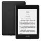 百亿补贴:Amazon 亚马逊 Kindle Paperwhite 4 电子书阅读器 8GB 日版 699元包邮