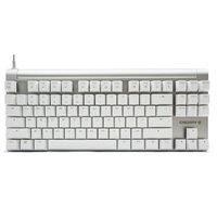 CHERRY 樱桃 MX-Board 8.0 背光机械键盘 (黑轴、白光)