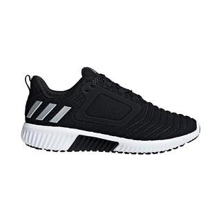 adidas kids 阿迪达斯 男童跑步鞋