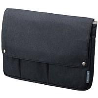 国誉 KAHA-BR31B 袋中袋内部整理袋 *2件