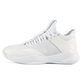 PEAK 匹克 DA911011 男子篮球鞋 *3件