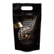 Lindt 瑞士莲 Lindor系列 软心巧克力球 特浓黑巧克力 70% 81粒 1kg装 *2件 270.8元含税包邮