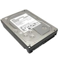 HGST 昱科 Ultrastar 3TB 3.5英寸 企业级机械硬盘