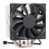 1日0点 : ProArtist 雅浚 Gratify3 G3 CPU散热器