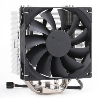 ProArtist 雅浚 Gratify3 G3 风冷散热器
