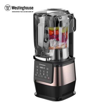 Westinghouse 西屋电气 家用多功能辅食料理机 WFB-E15 玫瑰金