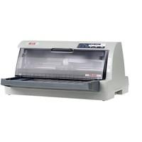 PRINT-RITE 天威 630k 针式票据打印机 630k