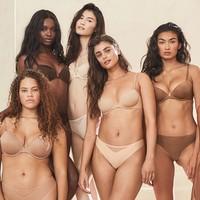 海淘活动:VICTORIA'S SECRET美国官网 女神节促销 精选内裤、文胸、睡衣热卖