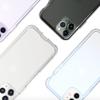 tech21苹果 11/iPhone 11Pro/Pro Max防摔手机壳