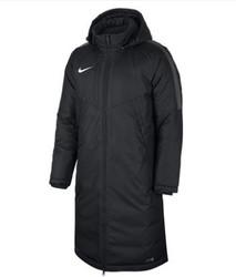 Nike 耐克 CHINESE SUPER LEAGUE AR4502 男子外套棉服