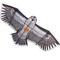 百特 老鹰风筝 1.5m 带100m线板
