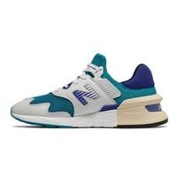 new balance 997S系列 中性款运动鞋 *2件