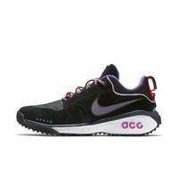 Nike ACG Dog Mountain 男子運動鞋