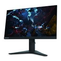 Lenovo 联想 G25-10 游戏电竞显示器(HDMI/DP接口)24.5英寸 144Hz