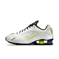 Nike Shox R4 男子運動鞋