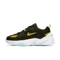Nike M2K Tekno LX 女子運動鞋