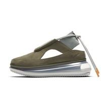 NIKE 耐克 AIR MAX FF 720 女子運動鞋