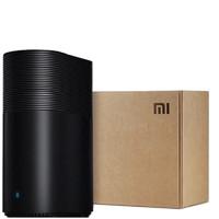 MI 小米 R1D 智能双频无线路由器wifi千兆带硬盘 1T硬盘版