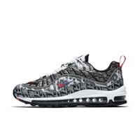 Nike Air Max 98?女子運動鞋