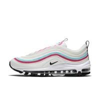 Nike Air Max 97 女子運動鞋